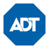 ADT - CONNECTIONS keynote