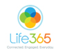 Life365 - Connected Health Summit advisory board