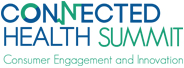 Connected Health Summit conference