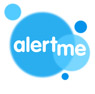 AlertMe - CONNECTIONS Europe sponsor