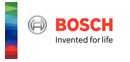 Bosch - CONNECTIONS Europe keynote