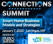 CONNECTIONS Summit
