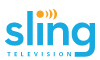 Sling TV - Future of Video conference keynote