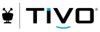 TiVo - Sponsor Future of Video conference