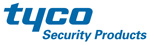 Tyco Security Products - Smart Energy Summit Sponsor