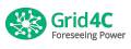 Grid4C - Smart Energy Summit sponsor