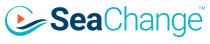 SeaChange - Parks Associates webcast