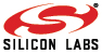 Silicon Labs - Parks Associates webcast on IoT Insurance