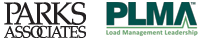 PLMA - Parks Associates webcast on energy management