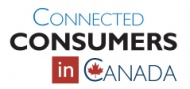 Connected Consumers in Canada