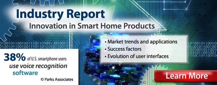 Parks_Associates-Innovation-in-Smart-Home-Products_Banner2016.jpg
