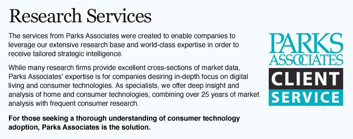 slide-research-services.jpg