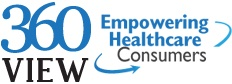 360View_EmpoweringHealthcareConsumers-2015.jp