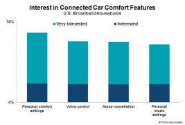 connected-car-toc2018.jpg